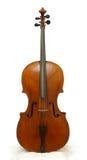 Violoncel royalty-vrije stock foto's