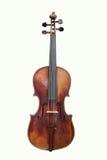 Violoncel Stock Foto's