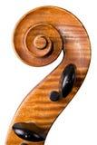 Violoncel Royalty-vrije Stock Foto