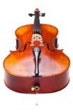 violoncell royaltyfri bild
