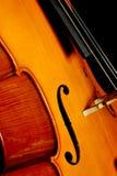 violoncell Royaltyfria Bilder