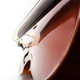 violoncell Arkivbilder