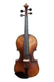 Violoncello Royalty Free Stock Image