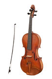 Violoncello Stock Image