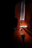 Violoncello  cello Stock Photography