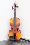 Violoncello Stock Images