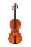 Violoncello Royalty Free Stock Photo