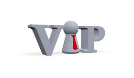 Vip Royalty Free Stock Photos