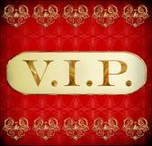 VIP Photos stock