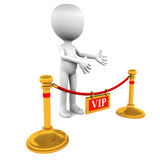 VIP Stock Photos