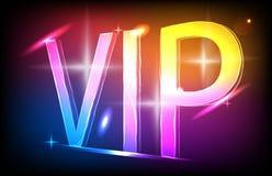 VIP Fotos de Stock