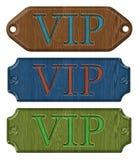 VIP Στοκ Εικόνα