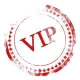 VIP Στοκ Εικόνες