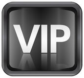 VIP icon Royalty Free Stock Photo