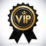 Vip member Stock Photos