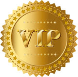 VIP Star Stock Photos