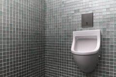 Free Vip Urinal Royalty Free Stock Photos - 40502568