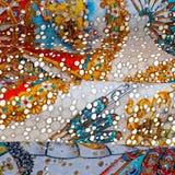 vire tissue Cordón del algodón tejido, materia textil, paño, tela, mater foto de archivo libre de regalías