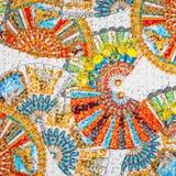vire tissue Cordón del algodón tejido, materia textil, paño, tela, mater fotografía de archivo