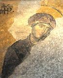 Virgen Maria Imagen de archivo libre de regalías