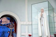 Virgen Maria Imagen de archivo