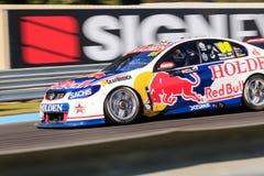 The Virgin Australia Supercars Championship stock photos