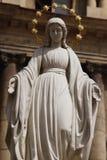 Virgin Mary Royalty Free Stock Image