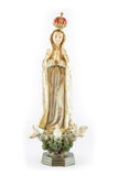 Virgin Mary Royalty Free Stock Photos