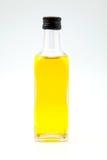 Virgin olive oil Stock Images