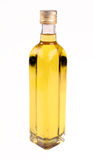 Virgin Olive Oil Royalty Free Stock Photos