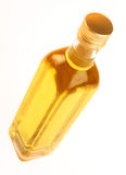 Virgin Olive Oil Royalty Free Stock Image