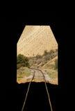 Virginia City NV Stock Image