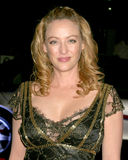 Virginia Madsen Royalty Free Stock Image