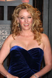 Virginia Madsen Royalty Free Stock Images