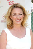 Virginia Madsen Stock Image