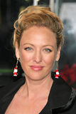 Virginia Madsen Royalty Free Stock Photography