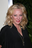 Virginia Madsen Royalty Free Stock Photos