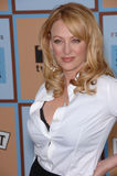 Virginia Madsen Royalty Free Stock Photo