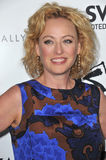 Virginia Madsen Stock Photo