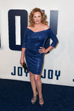 Virginia Madsen royaltyfria foton