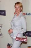 Virginia Madsen Royalty Free Stock Image