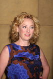 Virginia Madsen Stock Images