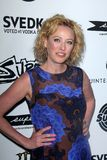 Virginia Madsen Stock Photos