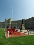 Virginia Military Institute - VMI Zdjęcie Royalty Free