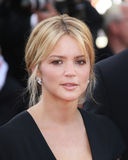 Virginie Efira attends the `Elle` Stock Image