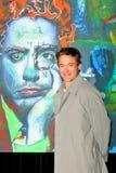 Virgins, Jr. Роберта Downey, младший Роберта Downey, Роберт Downey, Jr. стоковые фото