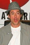 Robert Downey Jr. Royalty Free Stock Photos
