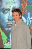 Robert Downey Jr Stock Image