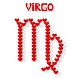 Virgo Stock Images