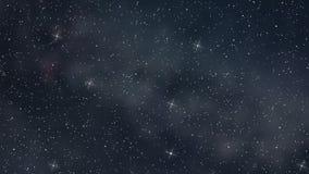 Virgo gwiazdozbiór Zodiaka Virgo gwiazdozbioru Szyldowe linie ilustracja wektor